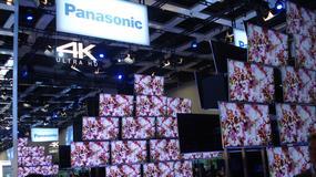 Panasonic VIERA WT600 - prawdziwy telewizor przyszłości?