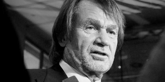 Zamieszanie wokół pogrzebu Jana Kulczyka