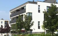 Polski rynek mieszkaniowy bije własne rekordy