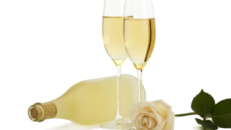Ezt biztosan nem tudtad a pezsgőről! 4 pozitív élettani hatása is van