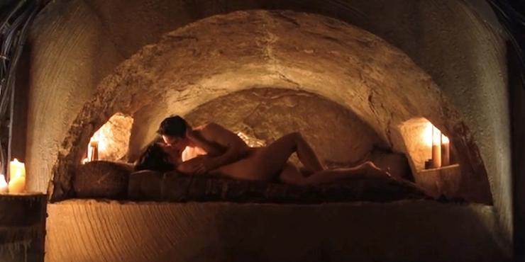 Movies Sexy Scenes 47