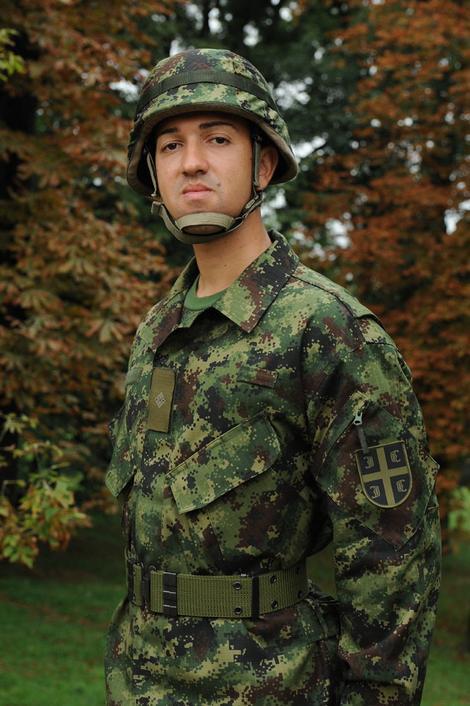 Serbian army multimedia - Page 5 Df1548a68221dd67ef47bed46ac51538