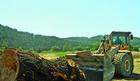 HUMANO Novac od hrasta dao za izgradnju vodovoda u Savincu