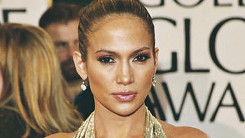 J-Lo 46 éves korában is bomba formában van!