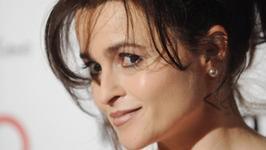 Jak Helena Bonham Carter przygotowuje się do ról?