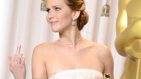 Oscary 2013: zobacz nagrodzone gwiazdy