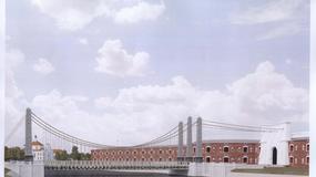 W oczekiwaniu na Most Terespolski