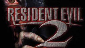 Resident Evil 2 Reborn - co myślą fani?