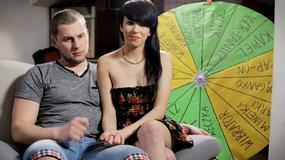 """Marta Szulawiak-Turska poprowadzi program """"Seks bez tajemnic"""""""