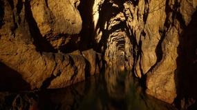 Wniosek w sprawie tarnogórskich podziemi trafił do UNESCO