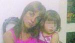 DAN ŽALOSTI U NOVOM PAZARU Tuga zbog pogibije devojčice, majke i bake