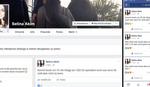 BIZARAN PLAN TERORISTE IZ MINHENA Mamio ljude preko lažnog Fejsbuk profila, nudio im BESPLATAN OBROK U MEKDONALDSU
