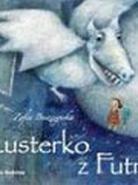 Lusterko z Futra