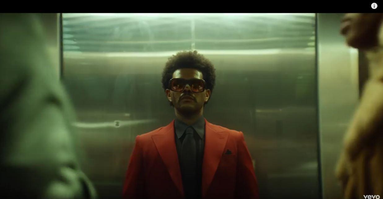 Rekorder: The Weeknd postigao uspeh o kom njegove kolege mogu samo da sanjaju!