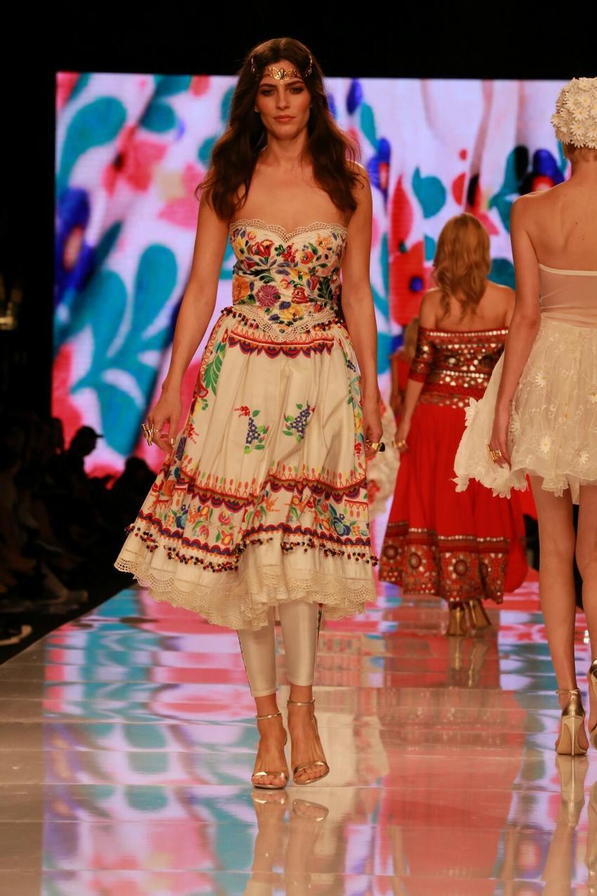 TLV Fashion Week
