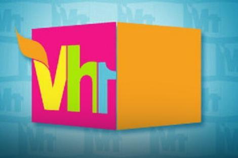 Američka kablovska TVmreža Vh1 ima sedište u Njujorku