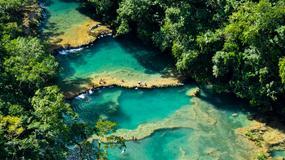 TOP 11 miejsc, które warto zobaczyć w Gwatemali