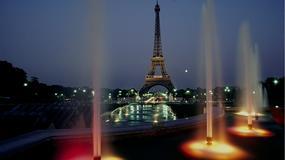 Najlepsze miejsca w Europie na 2011