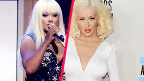 Christina Aguilera przez lata zmagała się z efektem jo-jo. Jak wygląda dziś?