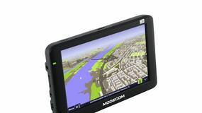 Wybierz się w podróż i zobacz więcej z MODECOM FreeWAY MX2 HD.