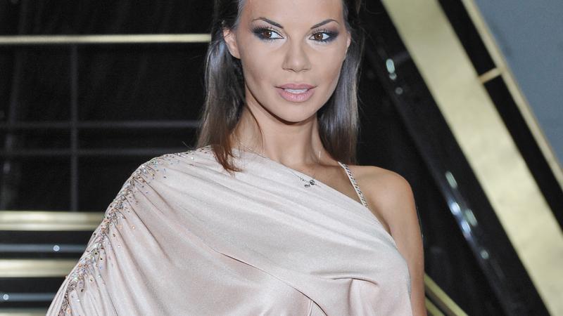 Edyta Górniak (fot. mwmedia)