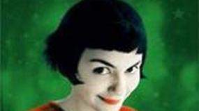 """""""Amelia"""" i """"Shrek"""" nominowani do Internetowych Nagród Filmowych"""