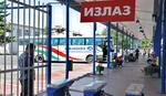 ZAŠTO GORE AUTOBUSI Rat zakupaca za autobusku stanicu u Kragujevcu