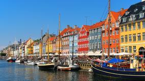 8 najlepszych miast w Europie leżących nad wodą