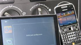 AutoMapa LiveDrive: jak skonfigurować nawigację?