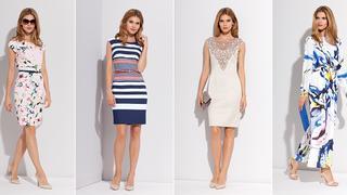 L'Ame de Femme: moda, która zdobi kobietę