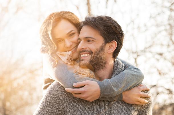 15 pomysłów na niebanalną walentynkową randkę