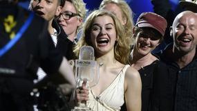 Eurowizja 2013: finał bez Polaków, ale z polskim akcentem na podium