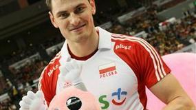 Najseksowniejsi sportowcy 2011 roku!