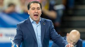 ZAKSA Kędzierzyn-Koźle zdobywcą Pucharu Polski