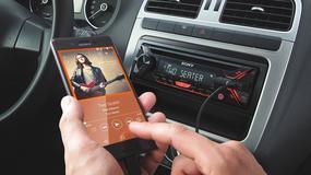 Tanie radio z odtwarzaczem CD - 10 propozycji