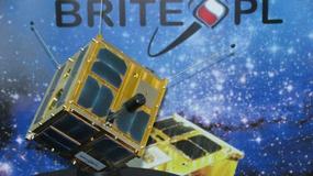 Pierwsze polskie satelity Lem i Heweliusz, już wkrótce znajdą się na orbicie