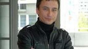 Najlepsi młodzi polscy aktorzy