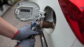Rodzaje instalacji LPG, ich wady i zalety - wtrysk gazu: sekwencyjny, ciekły i bezpośredni