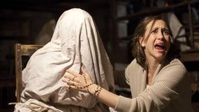 7 horrorów zainspirowanych prawdziwymi wydarzeniami