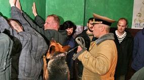 Więzienie KGB i brutalne przesłuchania. Nowa atrakcja turystyczna na Litwie
