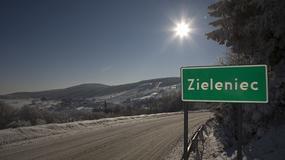 Stacja narciarska Zieleniec w Kotlinie Kłodzkiej przygotowuje się do sezonu