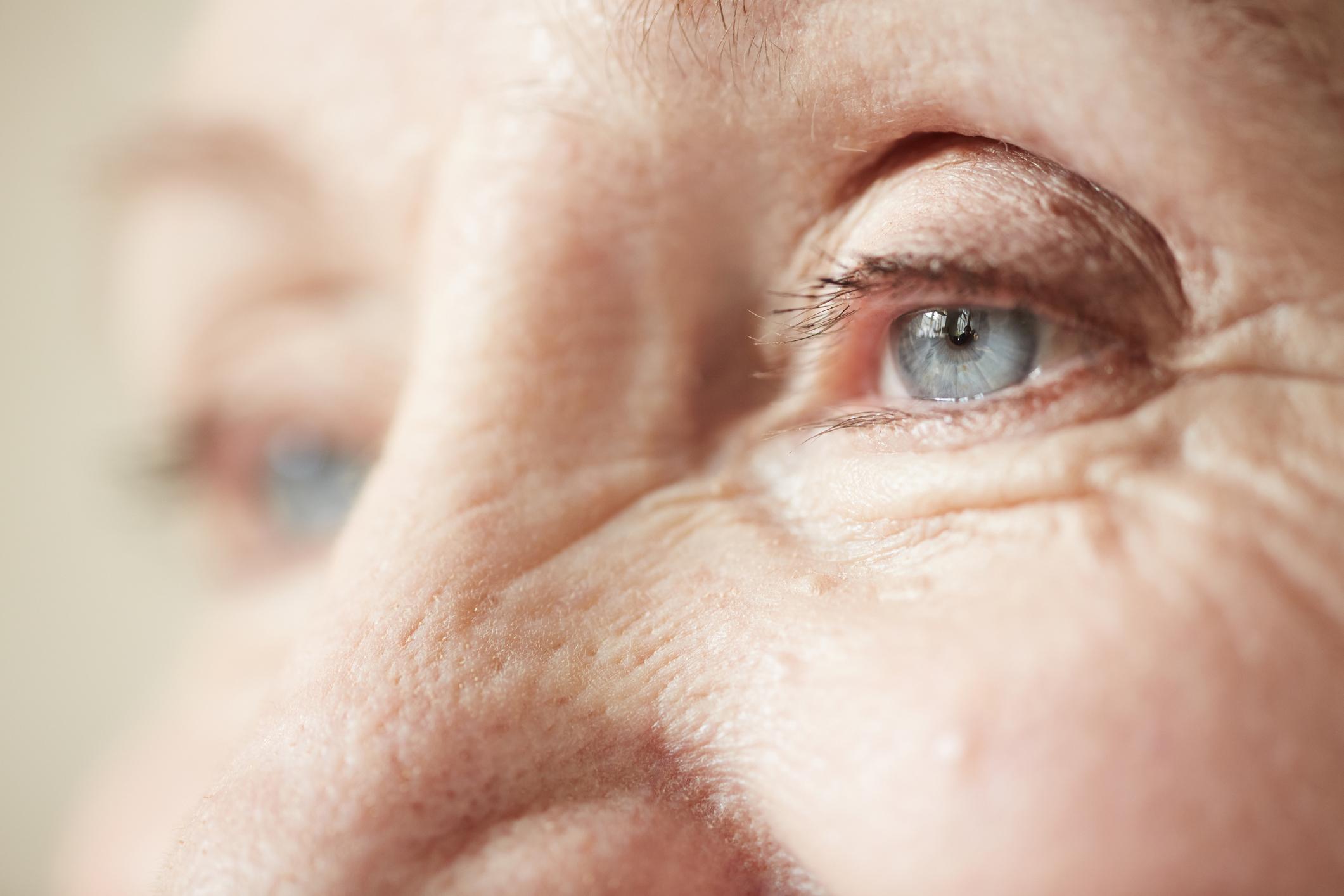 testmozgás gyógyítja a látást