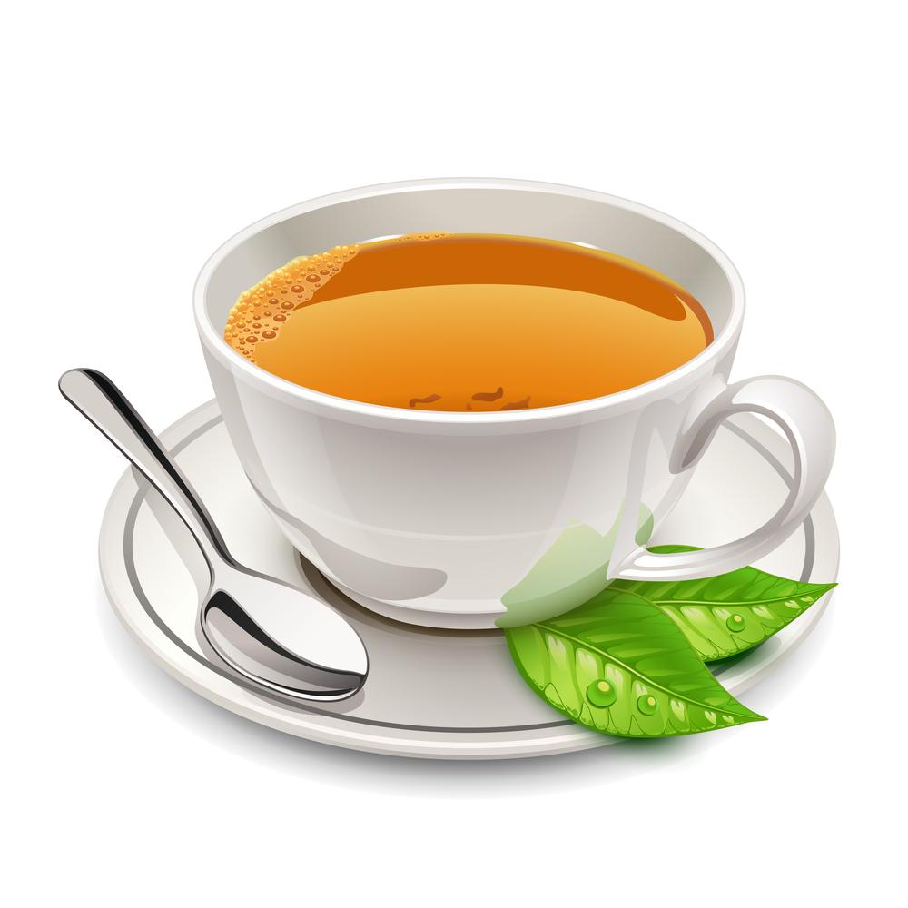 tea, amely segíti a zsírégetést