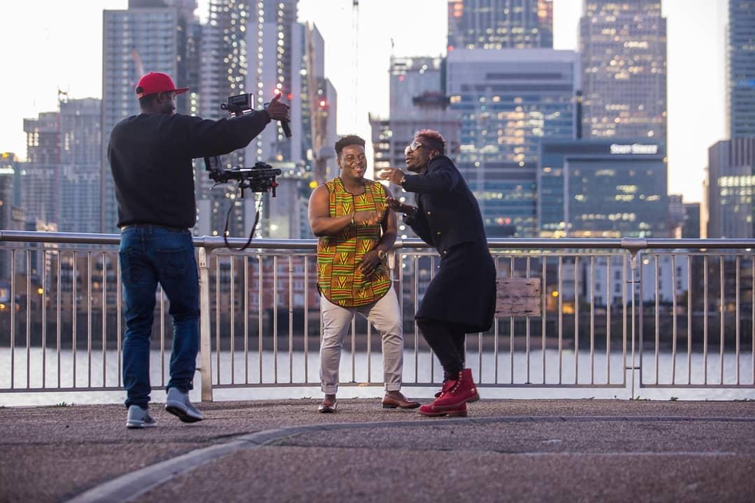 6ecb23fa22206b3423c53887b9c2bec4 - Kumi Guitar discusses Shatta-Beyoncé collaboration and rift with former manager Ashis