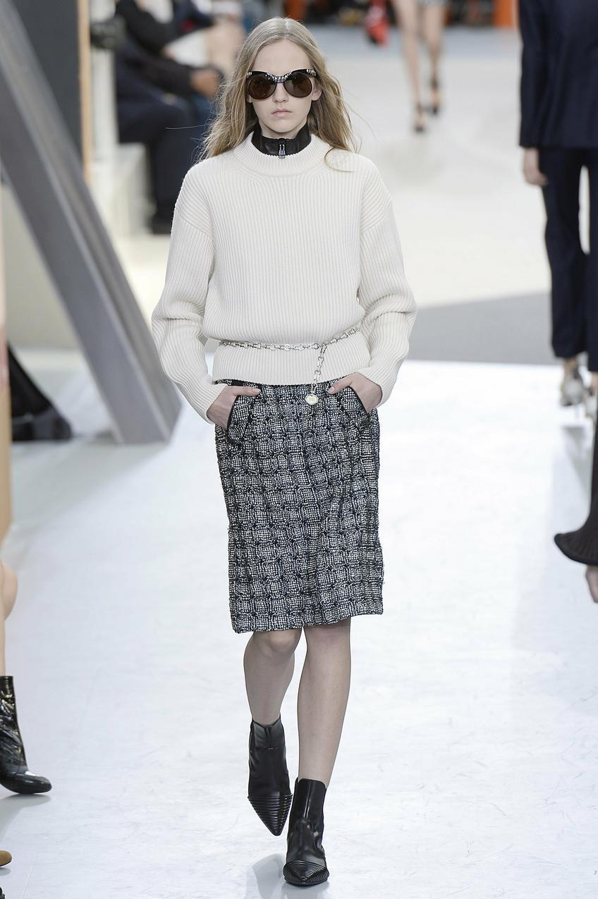 Louis Vuitton fot. East News
