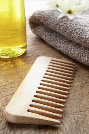 Czy szczotkowanie włosów ma sens?