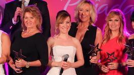 Gala Plejada TOP TEN 2015 - zobacz, co działo się na rozdaniu nagród!