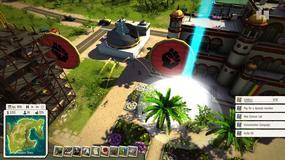 Tropico 5 - zostań superzłoczyńcą i podbij świat złowrogim wąsikiem