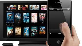 Apple chce sprzedawać dyskryminator reklam