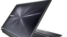 Najczęściej kupowane laptopy w 2011 roku